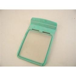 55X4271 BRANDT STV1135 n°54 filtre pour lave linge
